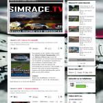 simrace.tv